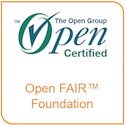 the-open-group-certified-open-fair-foundation (1)